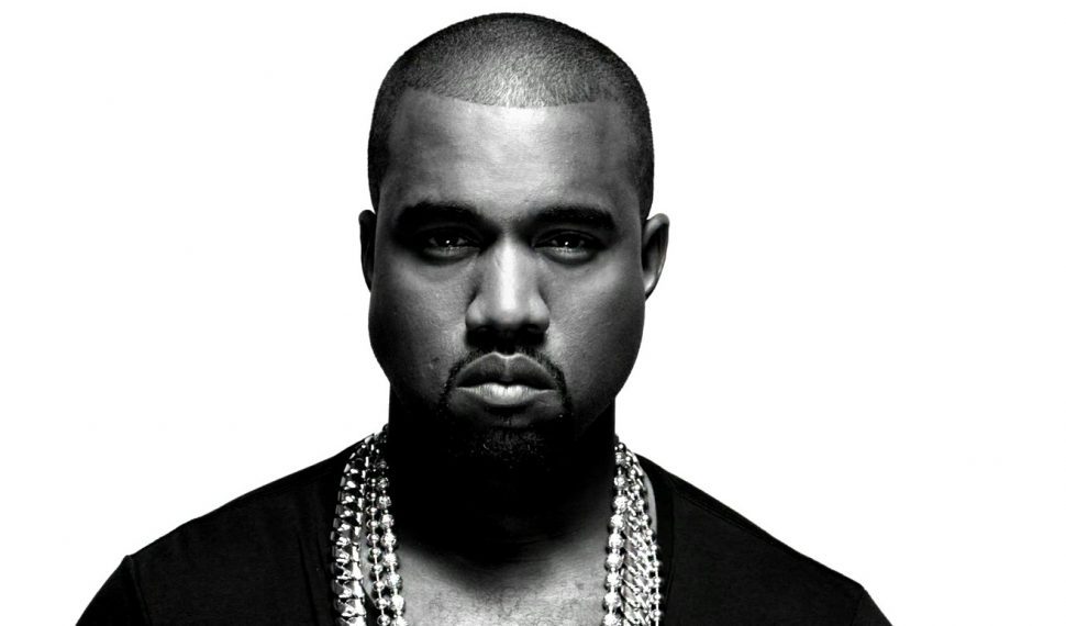 Kanye West: The Evolution of…